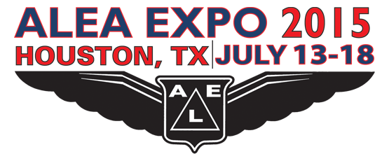 APSA-EXPO-2015-logo2.png