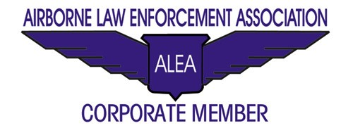 ALEA Corporate Member Wings