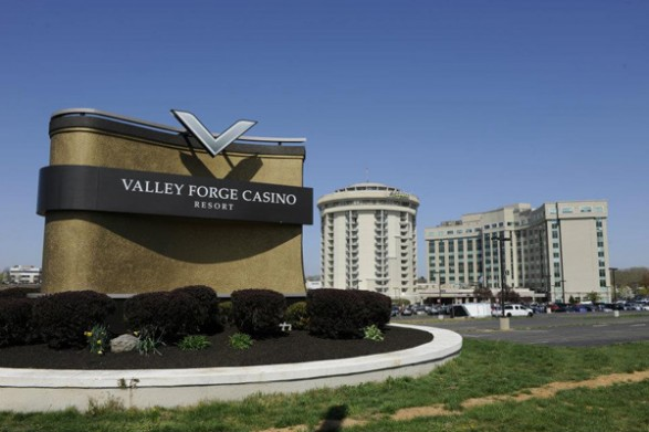 valley forge casino resort ext 600