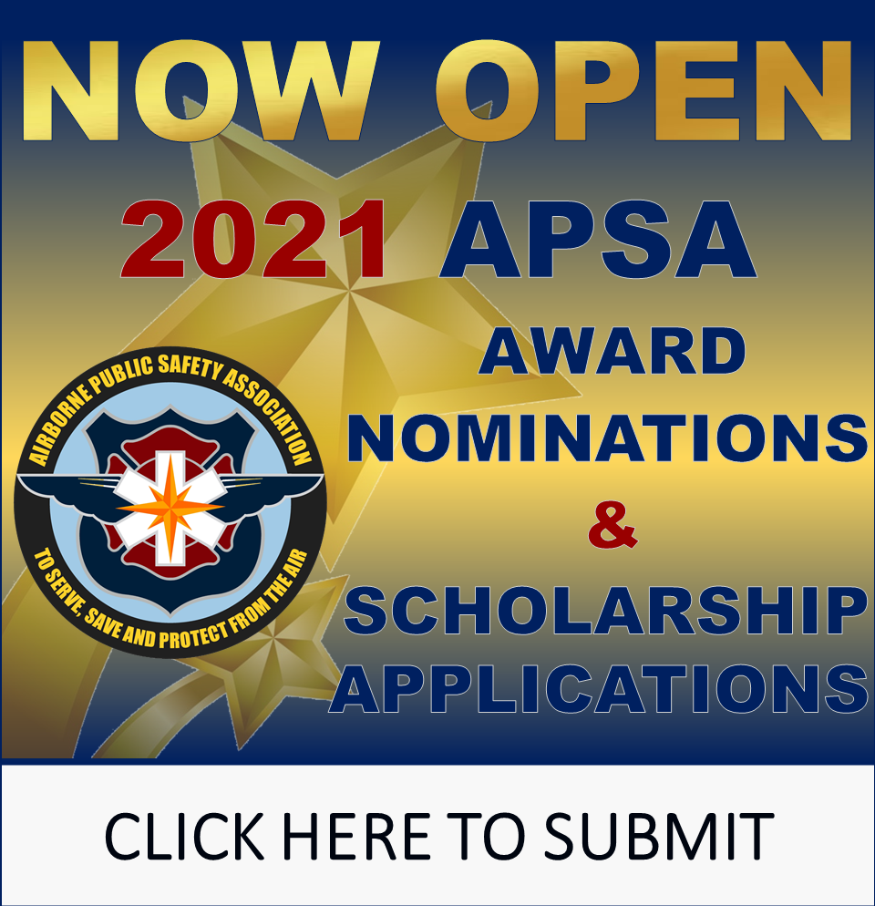 Catalog - Awards & Scholarships 2021