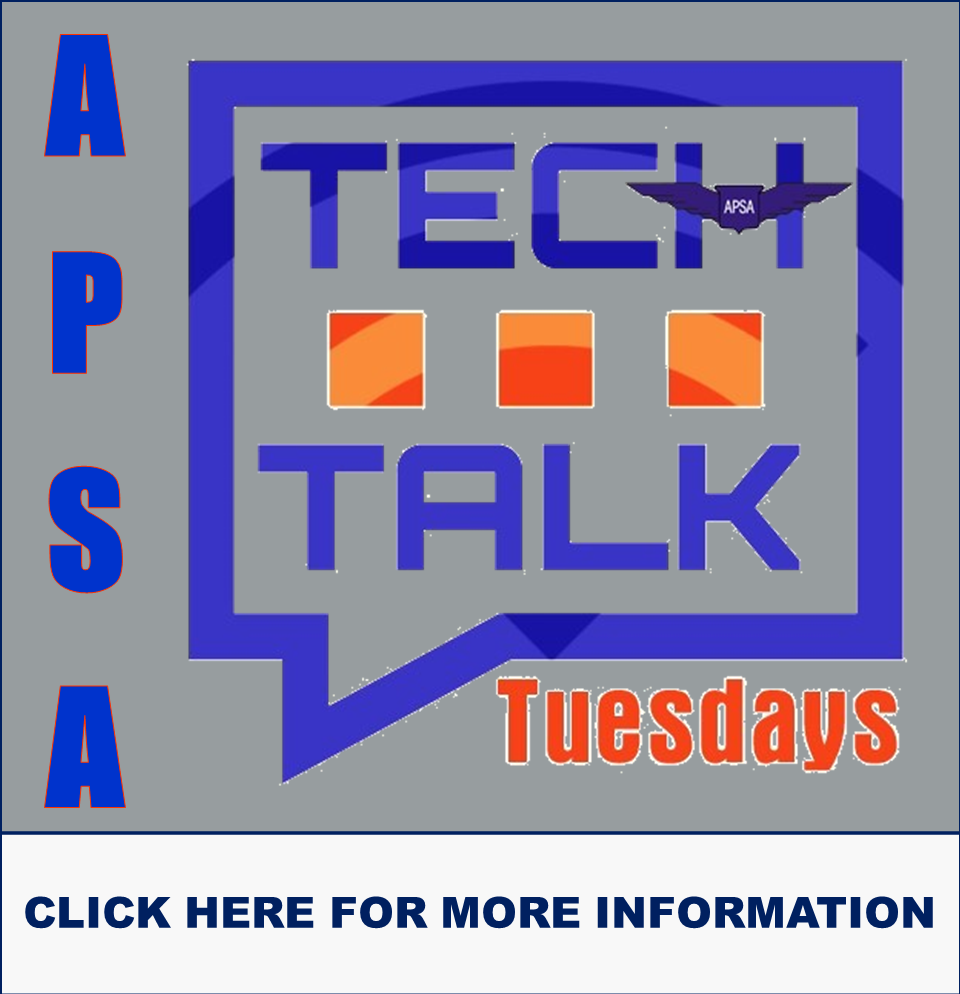 Catalog - Tech Talk Tuesday