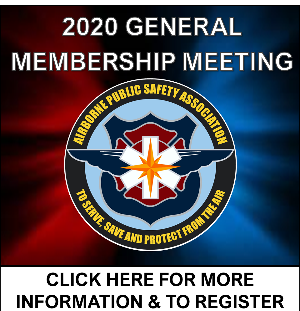 Catalog - APSA 2020 General Membership Meeting