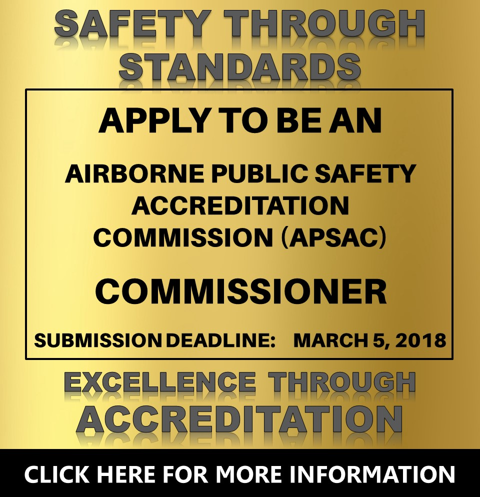 Catalog - APSAC Commissioner Search