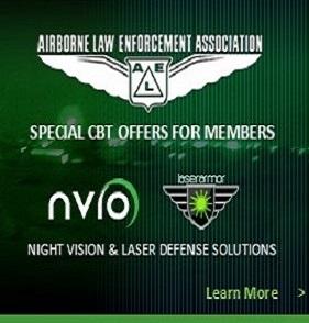Catalog - NVIO