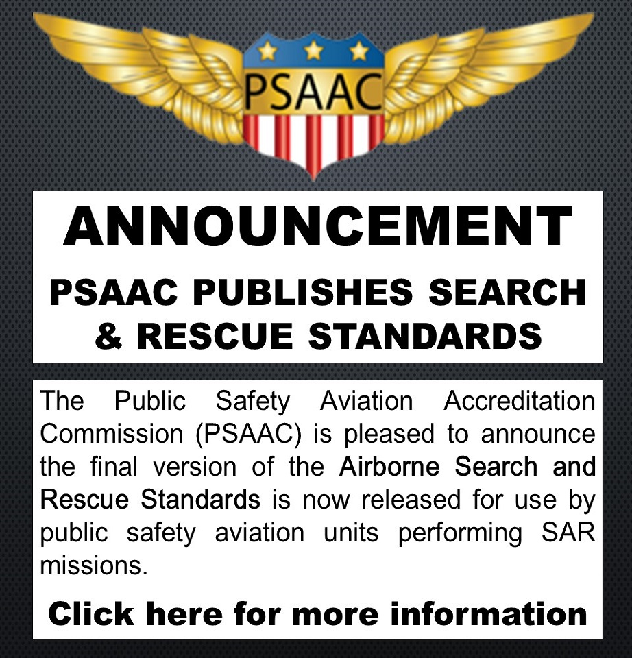 Catalog - SAR Standards