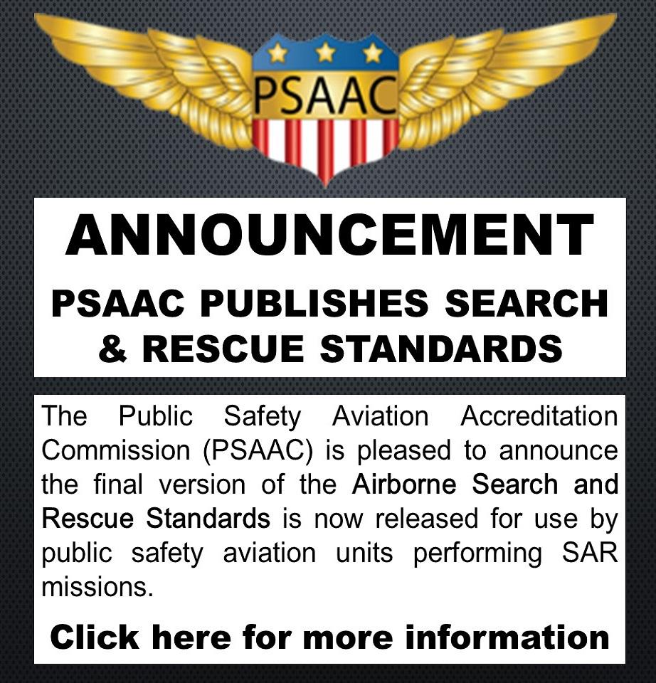Catalog - SAR Standards