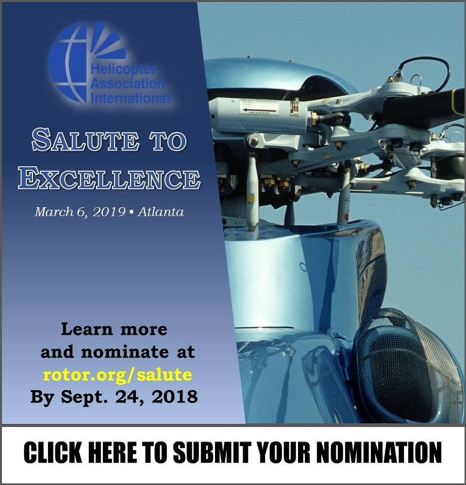 Catalog - HAI 2019 Award Nominations