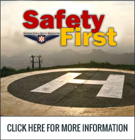 Catalog - Safety First ad