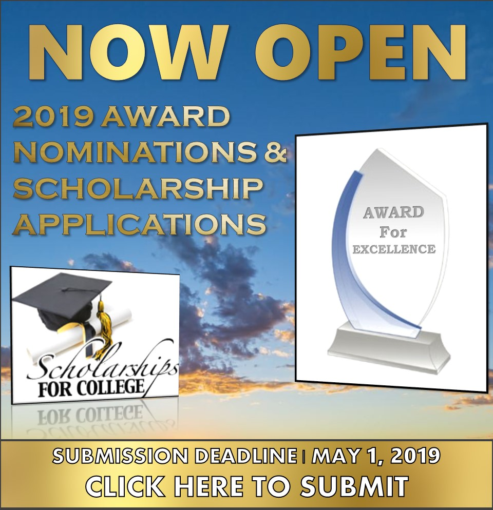 APSF Awards & Scholarships