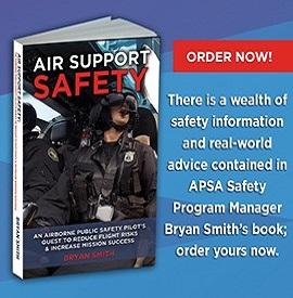 Catalog - BSmith Book Signing