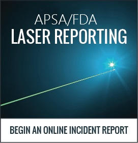 Catalog - Laser Reporting ad