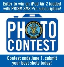 Catalog - Photo Contest