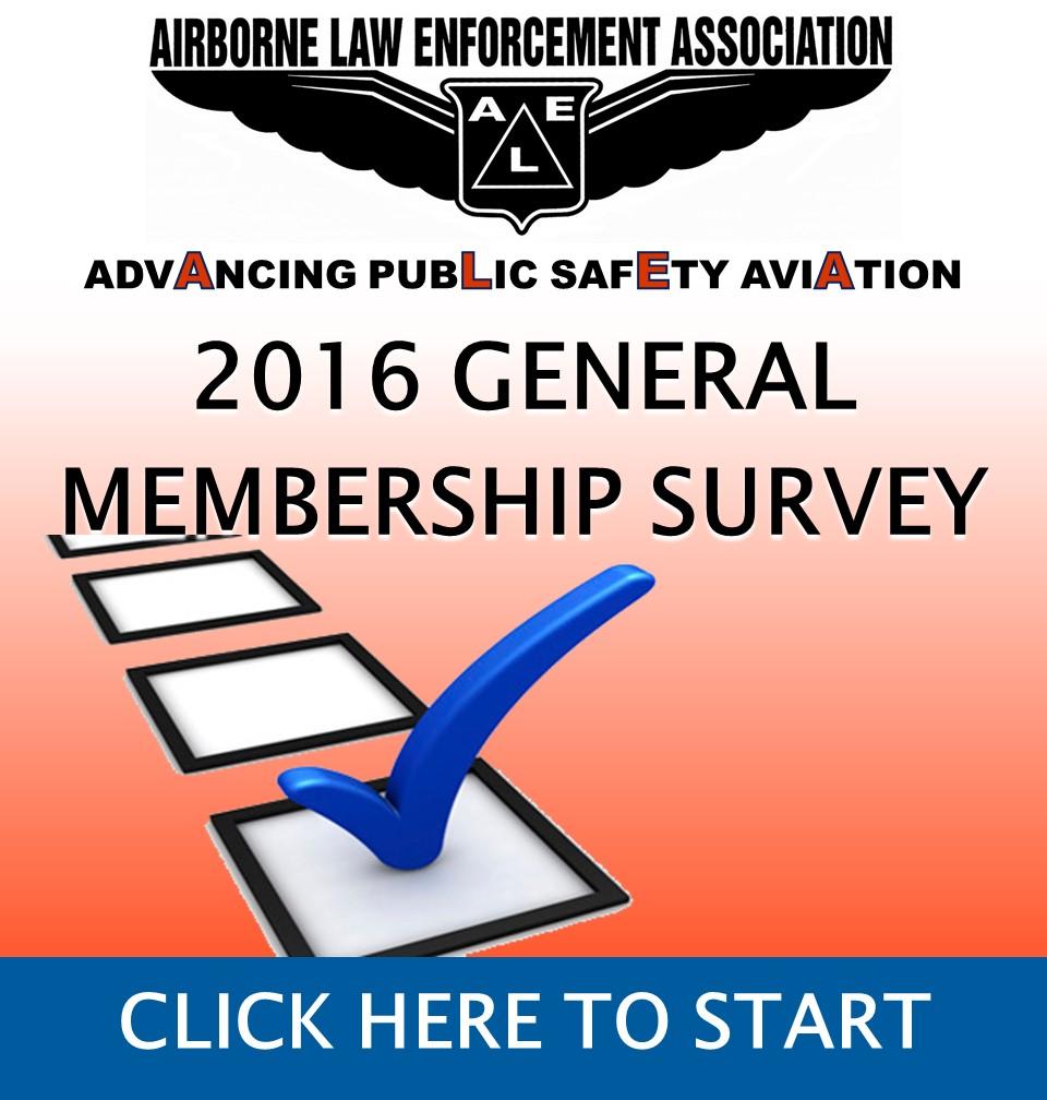 Catalog - 2016 General Membership Survey