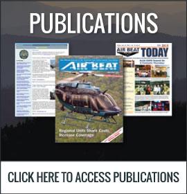 Catalog - Publications Ad