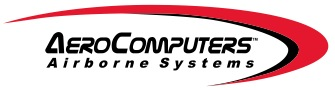 AeroComputers Logo
