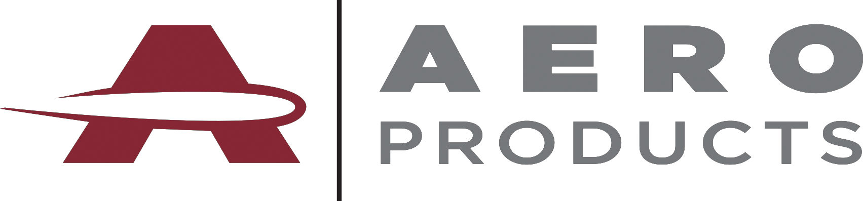 Aero Products Logo 4