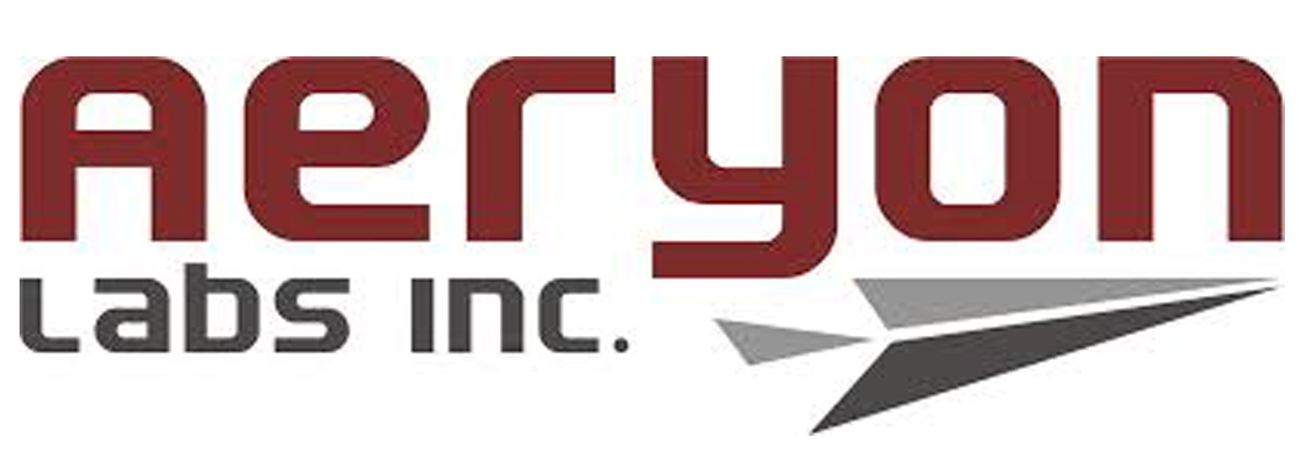Aeryon Labs Inc Logo