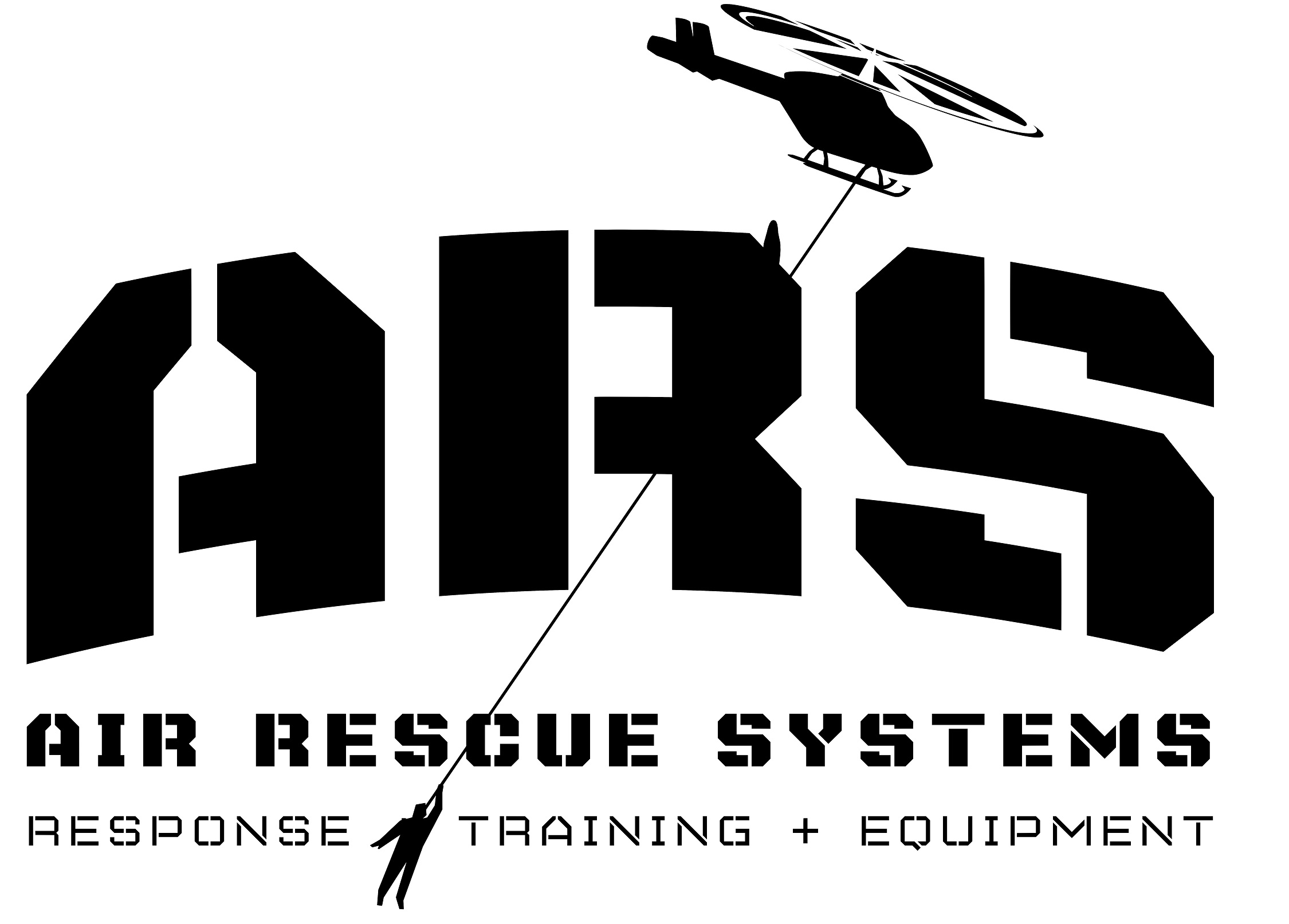Air Rescue Systems xs