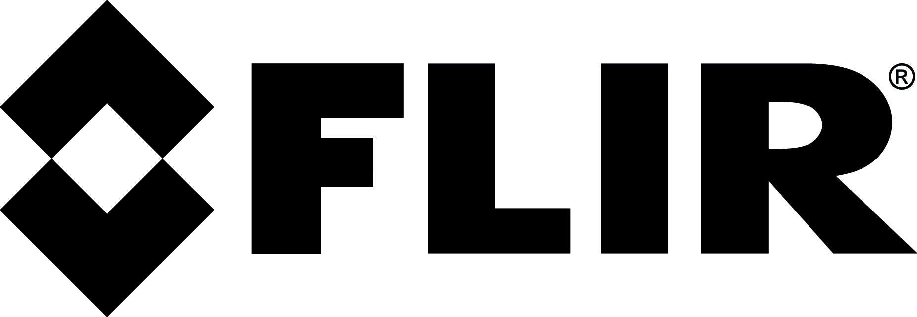 FLIR Safety Intl Logo