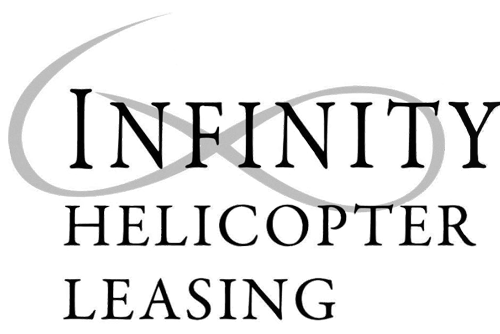 Infinity Helicopter Leasing