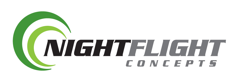 NightFlight Concepts Logo Lowres