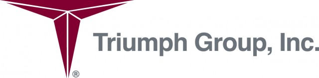 Triumph Group Inc