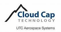 UTC Aerospace Cloud Cap Technology2