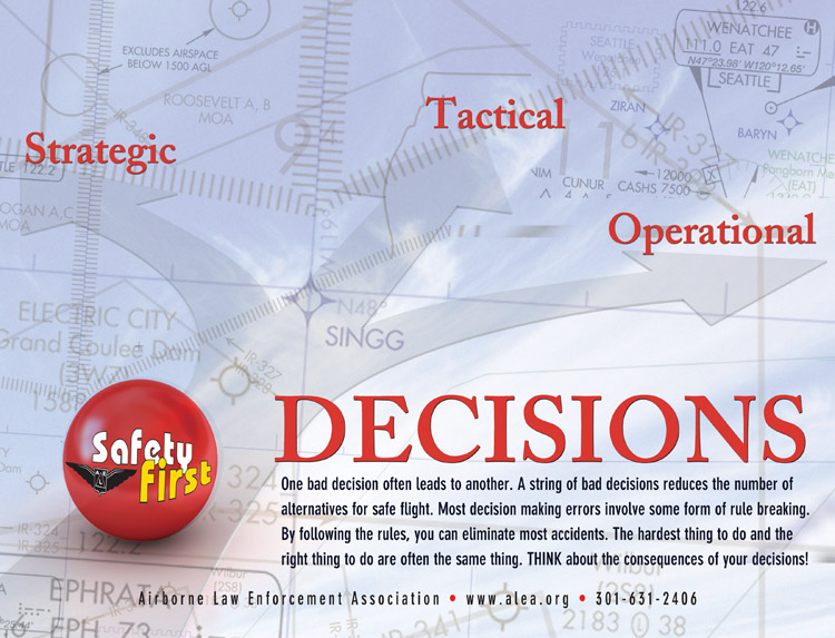 APSAsafetypost2011 Decisions