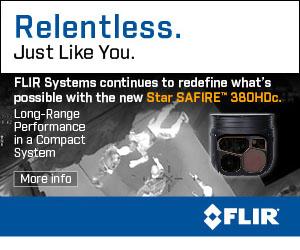 Ad - FLIR Promotion Rectangle