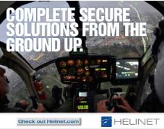 Helinet Aviaton