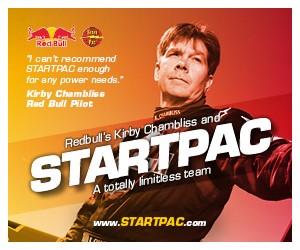 STARTPAC