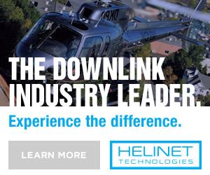 Helinet Technologies