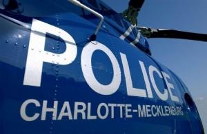 Charlotte-Mecklenburg Police Page 2