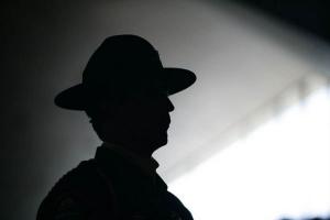 Sacramento County Sheriff