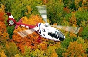 York Regional Police